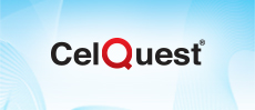 celquest Productos