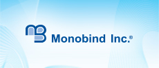 Monobind Productos